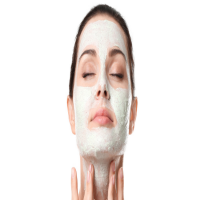Easy Hair Care Tips Every Girl Should Know and found smooth hair